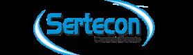 cropped-LOGO-sertecon-300px-100px.png